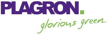 Logo PLAGRON