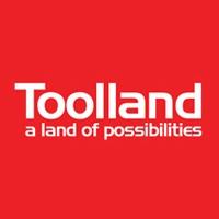 Logo TOOLLAND