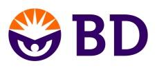 Logo BD DISCARDIT