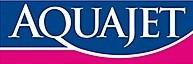 Logo AQUAJET