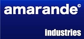 Logo AMARANDE