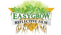 Logo EASYGROW