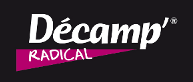 Logo DECAMP
