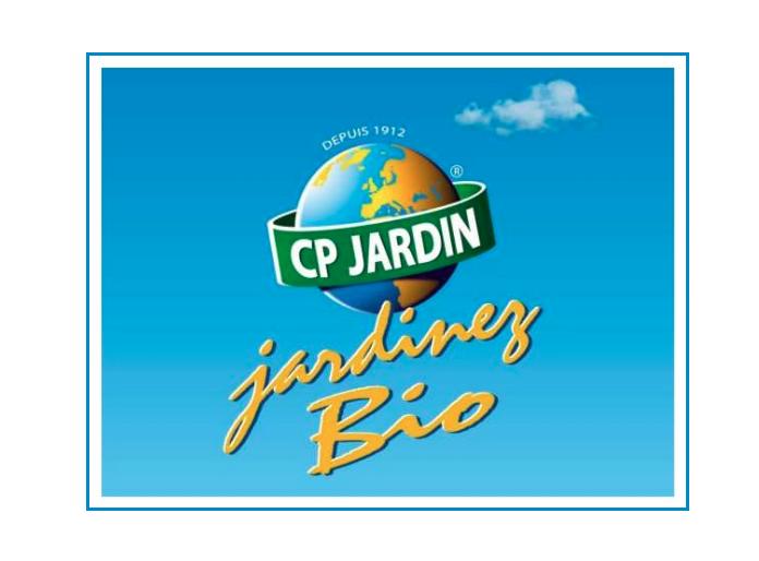 Logo CP JARDIN