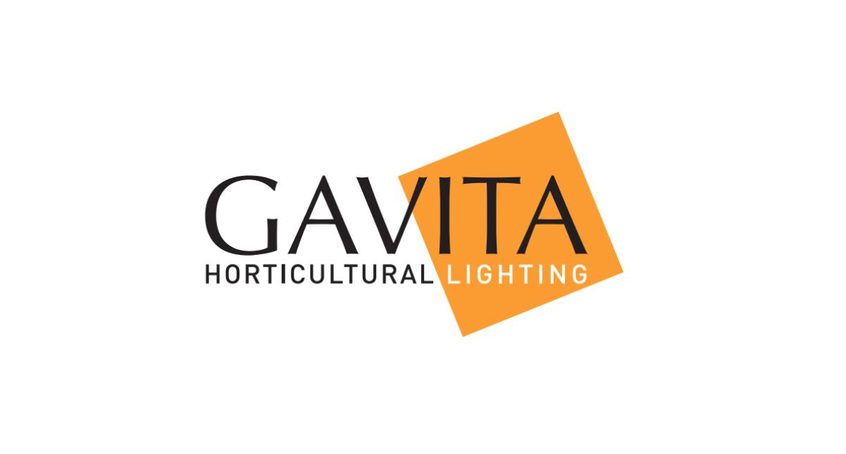 Logo GAVITA