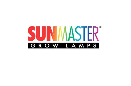 Logo SUNMASTER