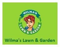 Logo WILMA'S LAWN & GARDEN