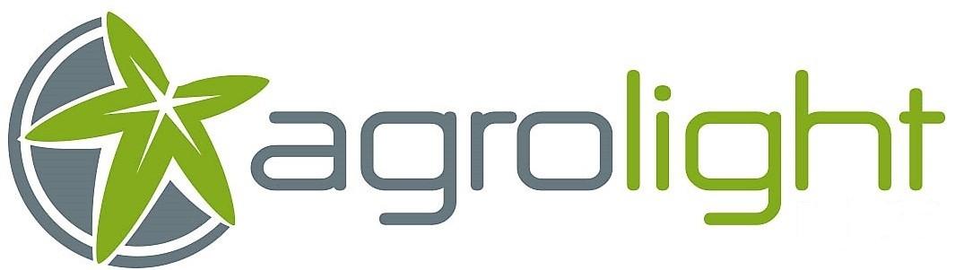 Logo AGROLIGHT