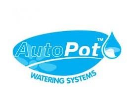 Logo AUTOPOT