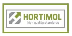 Logo HORTIMOL