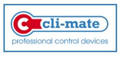 Logo CLI-MATE