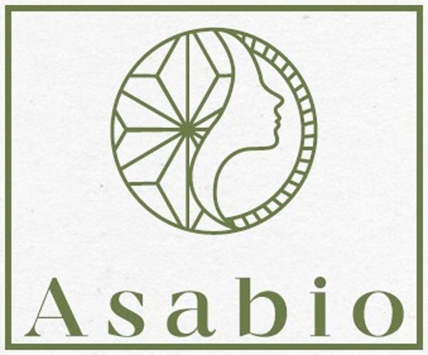 Logo ASABIO