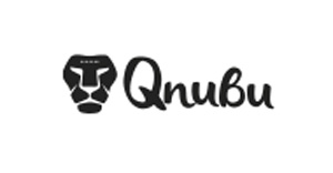 Logo QNUBU