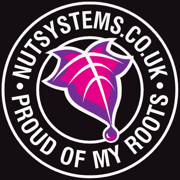 Logo NUTRICULTURE