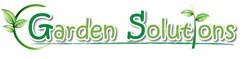 Logo GARDEN SOLUTIONS
