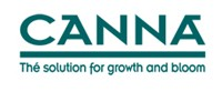 Logo CANNA