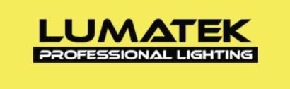 Logo LUMATEK