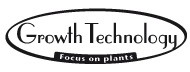 Logo GROWTH TECHNOLOGY