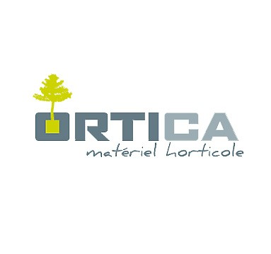 Logo ORTICA