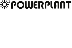 Logo POWERPLANT