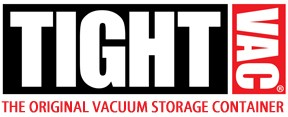 Logo TIGHTVAC