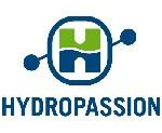 Logo HYDROPASSION