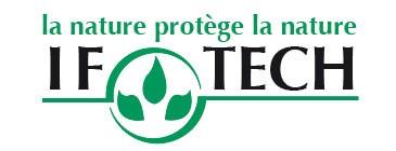 Logo IFTECH