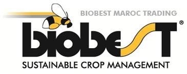 Logo BIOBEST